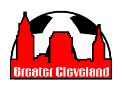GCSOA - Great Cleveland Soccer Officials Association