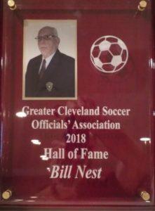 Bill Nest