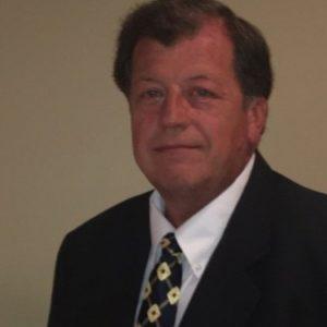 Jerry Bahnij