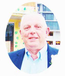 Norman Goodwin
